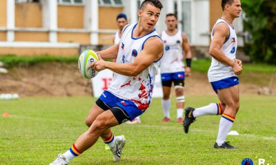 Tiebreaker Times Volcanoes go to 3-0 in SEAG rugby 2019 SEA Games News Philippine Volcanoes Rugby  Vincent Amar Tommy Kalaw Timothy Alonzo Ryan Reyes Robert Luceno Philippine Volcanoes Philippine Lady Volcanoes Patrice Ortiz Ned Plarizan Luc Villalba Justin Villazor Joe Palabay Harry Dionson Donald Canon 2019 SEA Games - Rugby 2019 SEA Games