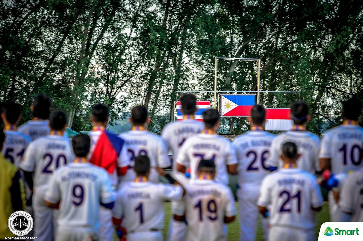 Tiebreaker Times Vietnam cuts SEAG events down to 36 2021 SEA Games News POC/PSC  Bambol Tolentino 2021 Southeast Asian Games