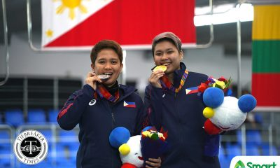 Tiebreaker Times Kiamco, Centeno-Amit, Roda remain in hunt for SEAG gold 2019 SEA Games Billiards News  Warren Kiamco Rubilen Amit Jefrey Roda Chezka Centeno 2019 SEA Games - Billiards 2019 SEA Games