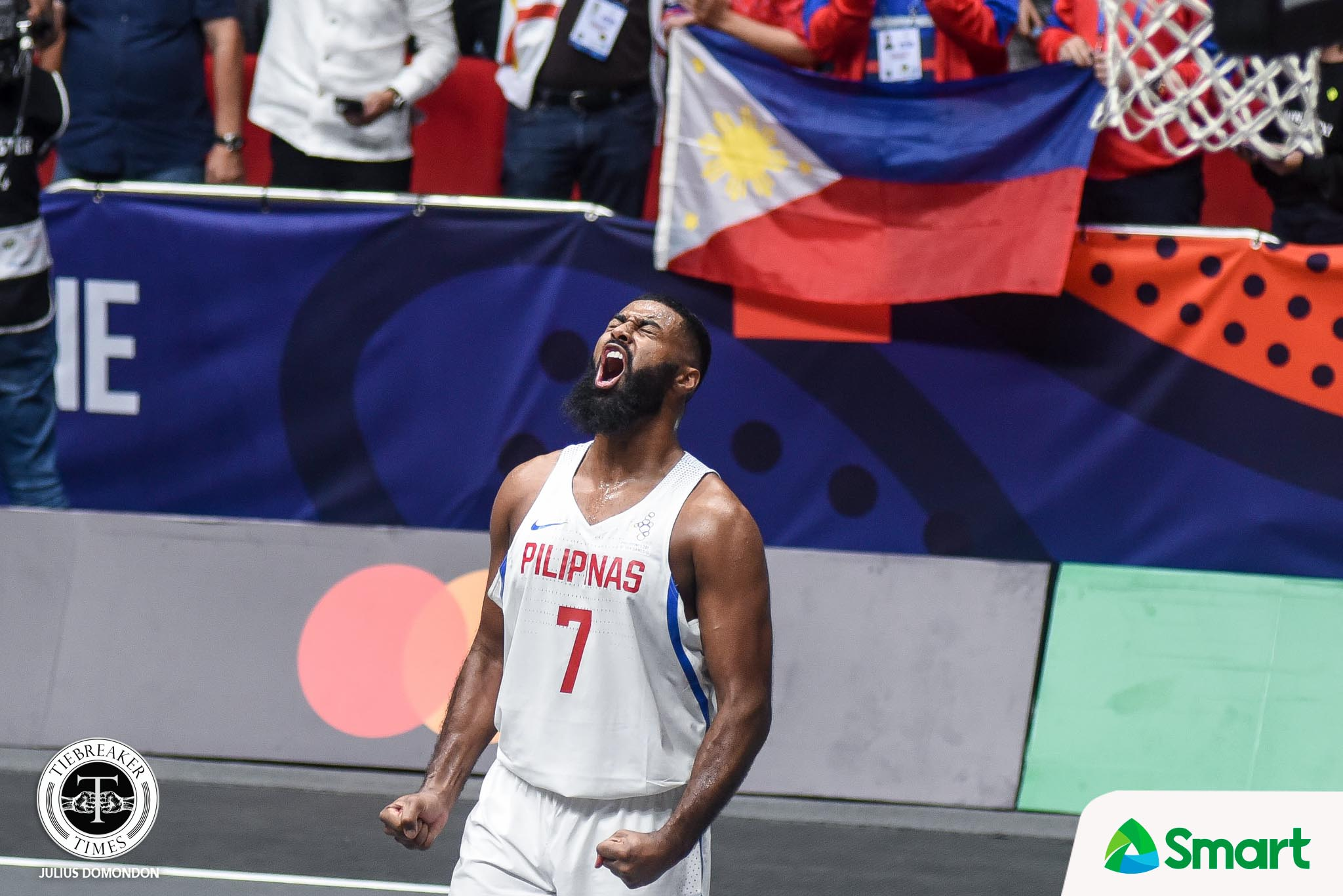 seag-3x3-gilas-3x3-mo-tautuaa Tautuaa, Perez brace for real 3x3 competition in OQT 2020 Tokyo Olympics 3x3 Basketball Gilas Pilipinas News  - philippine sports news