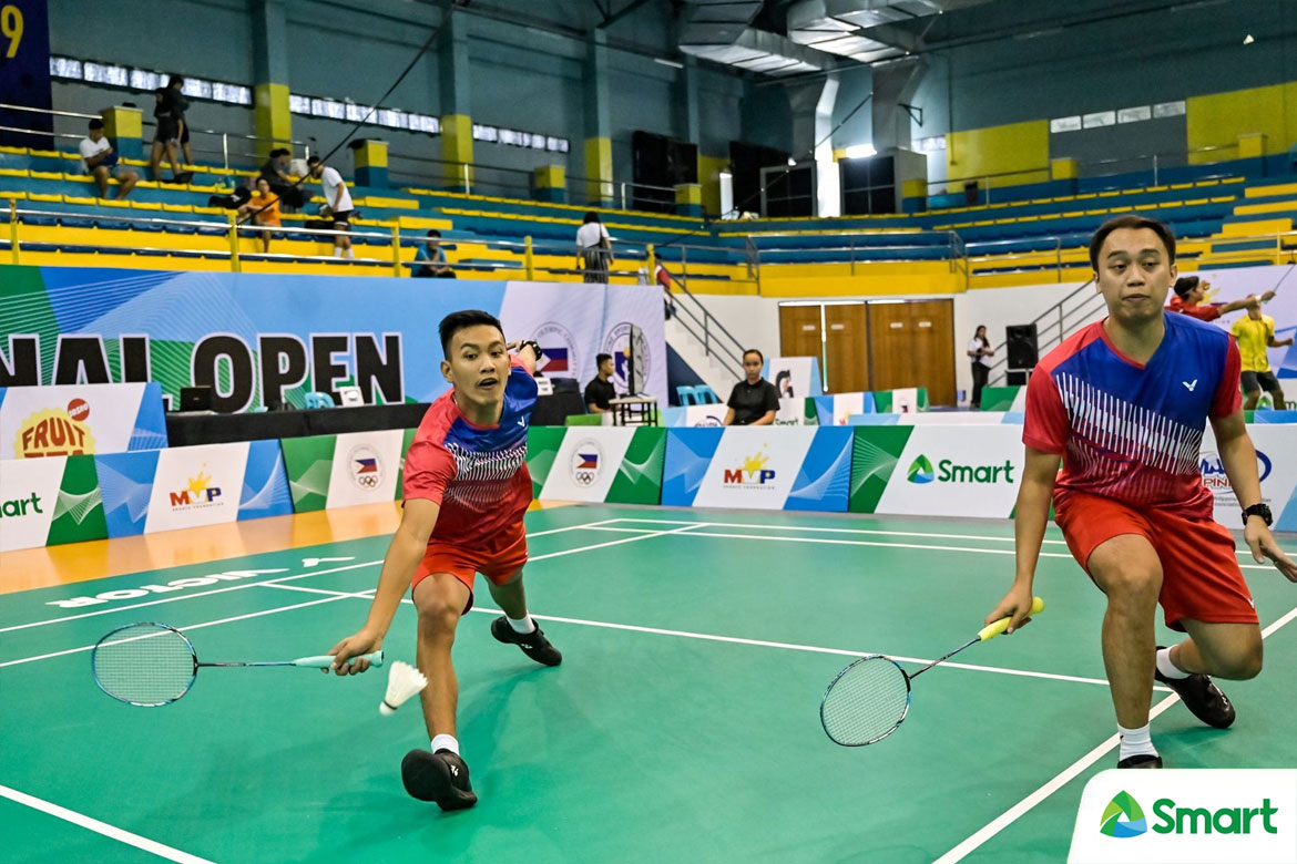 Tiebreaker Times Philippines draw top seed Indonesia in Asian Badminton Team QF 2020 Badminton Asia Team Championships Badminton News  Thailand (Badminton) Singapore (Badminton) Philippine Men's National Badminton Team Malaysia (Badminton) Korea (Badminton) Kazakhstan (Badminton) Japan (Badminton) Indonesia (Badminton) India (Badminton) Chinese-Taipei (Badminton) 2020 Badminton Asia Team Championships