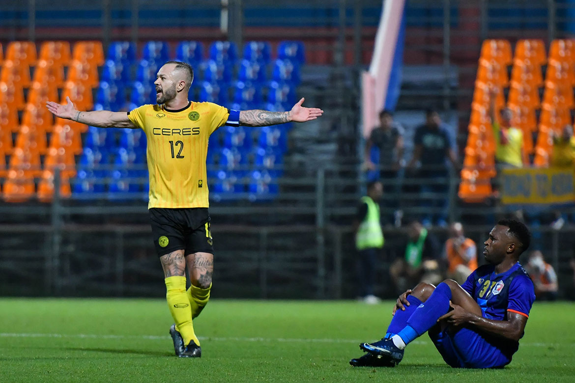 2020-afc-champions-league-ceres-def-port-schrock Maranon, Porteria continue to be in awe of Ceres-Negros' continental conquests AFC Cup Football News PFL  - philippine sports news