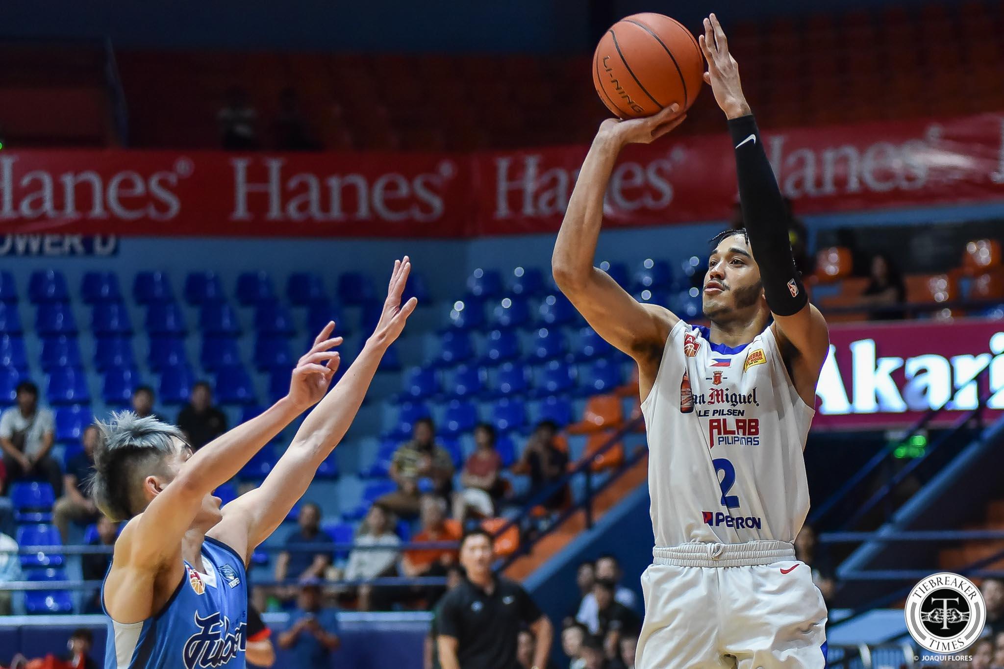 ABL-10-Alab-vs.-Fubon-Braves-Gray-9424 Jeremiah Gray earns minutes, stops OJ Mayo ABL Alab Pilipinas Basketball News  - philippine sports news