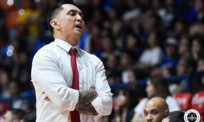 Tiebreaker Times Jimmy Alapag, Alab brace for OJ Mayo, Fubon ABL Alab Pilipinas Basketball News  OJ Mayo Jimmy Alapag 2019-20 ABL Season