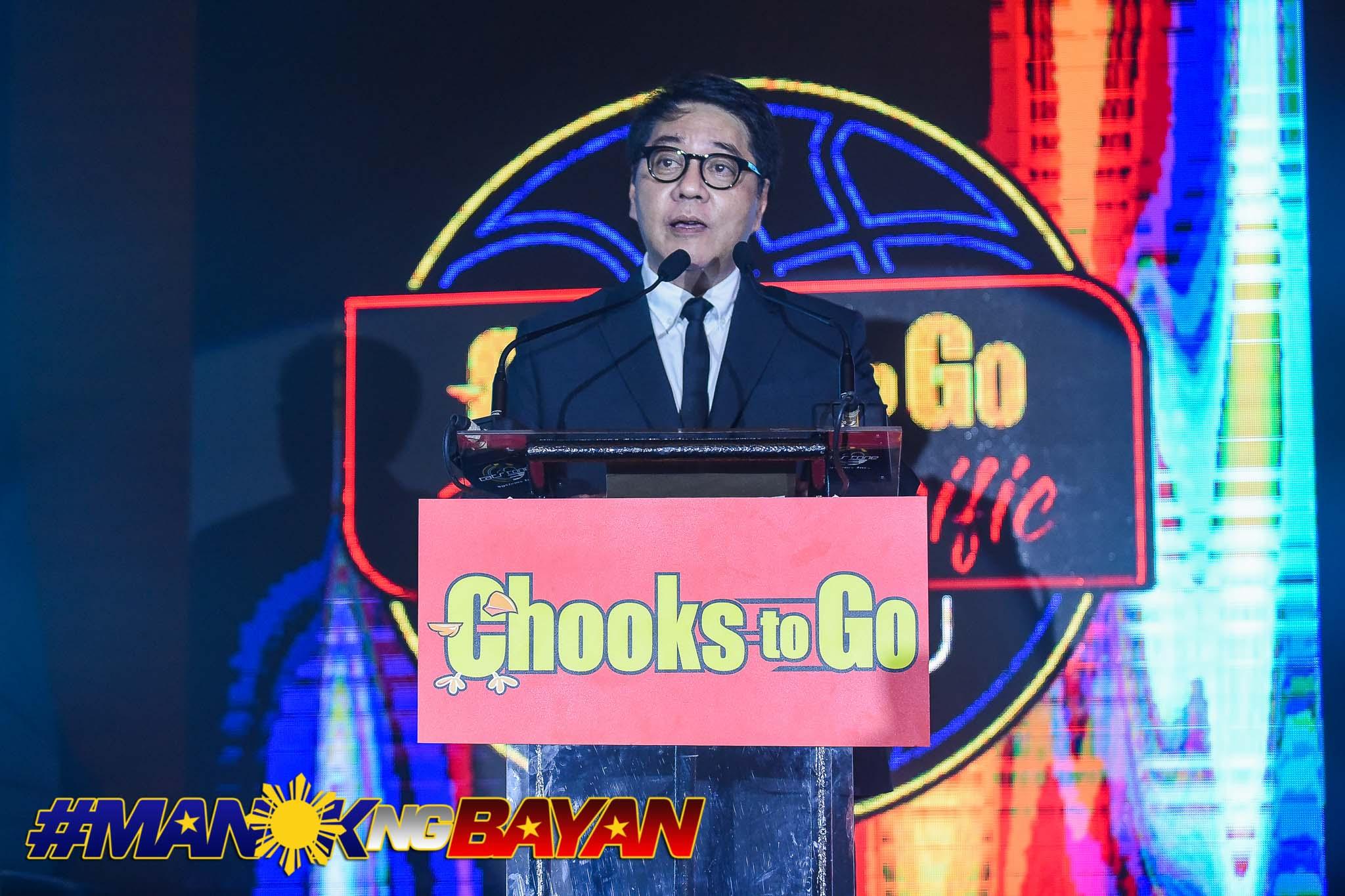 Tiebreaker Times Chooks-to-Go brings FIBA 3x3 World Tour Masters back to Manila 3x3 Basketball Chooks-to-Go Pilipinas 3x3 News  Ronald Mascarinas 2020 Chooks-to-Go Pilipinas 3x3 Season 2020 Chooks-to-Go Manila Masters