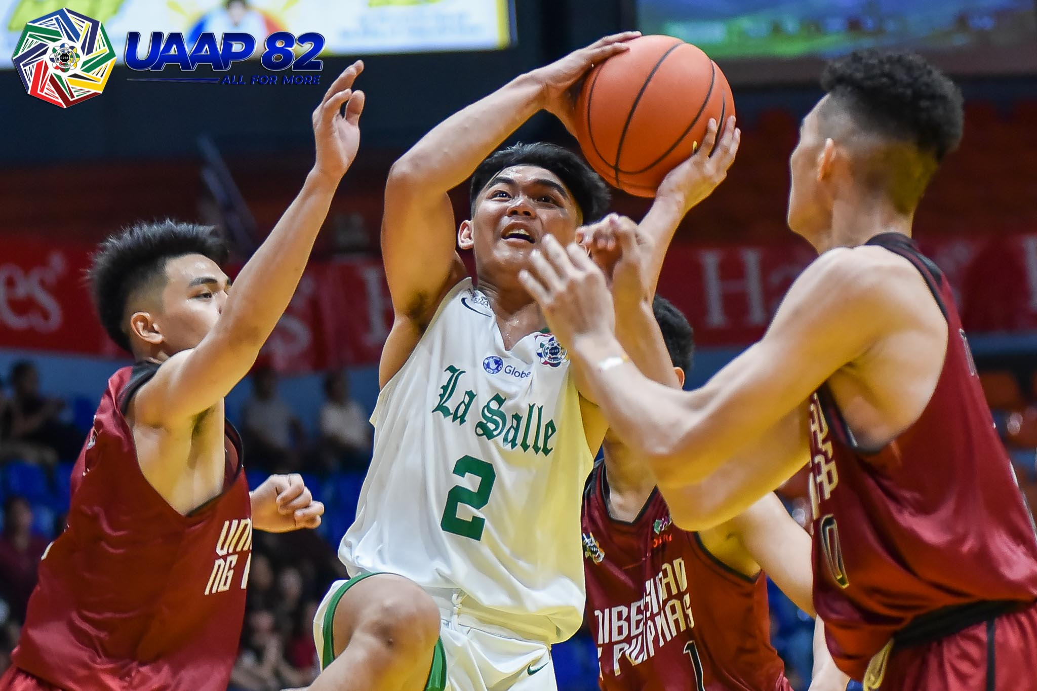 UAAP-Jrs-DLSZ-vs.-UPIS-Baclaan-9770 NU Bullpups weather Padrigao's 30-point explosion to go to 8-0 ADMU AdU Basketball DLSU FEU News NU UAAP UE UP UST  - philippine sports news