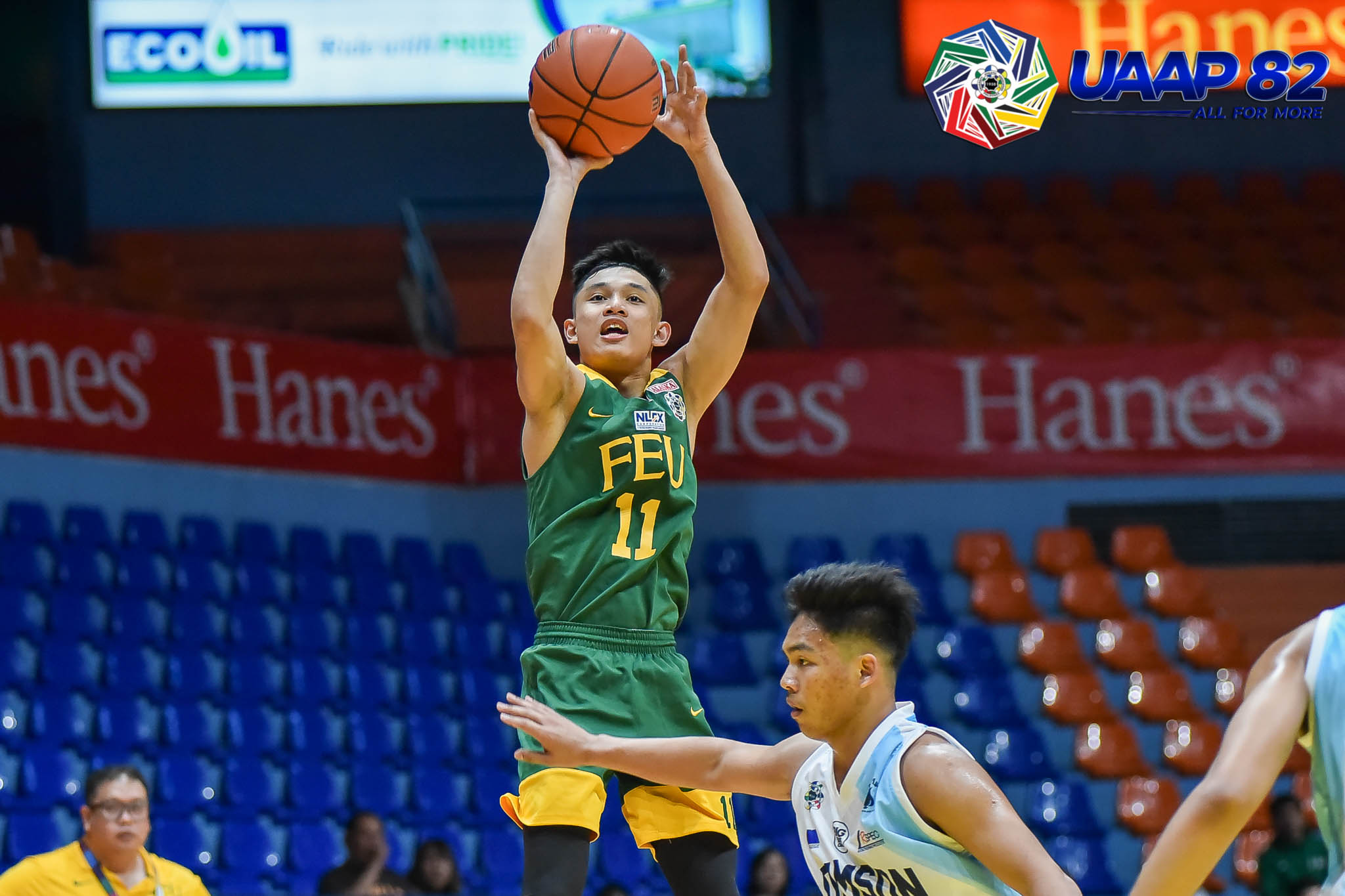 UAAP-Jrs-FEU-vs.-ADU-Estacio-9736 NU Bullpups weather Padrigao's 30-point explosion to go to 8-0 ADMU AdU Basketball DLSU FEU News NU UAAP UE UP UST  - philippine sports news