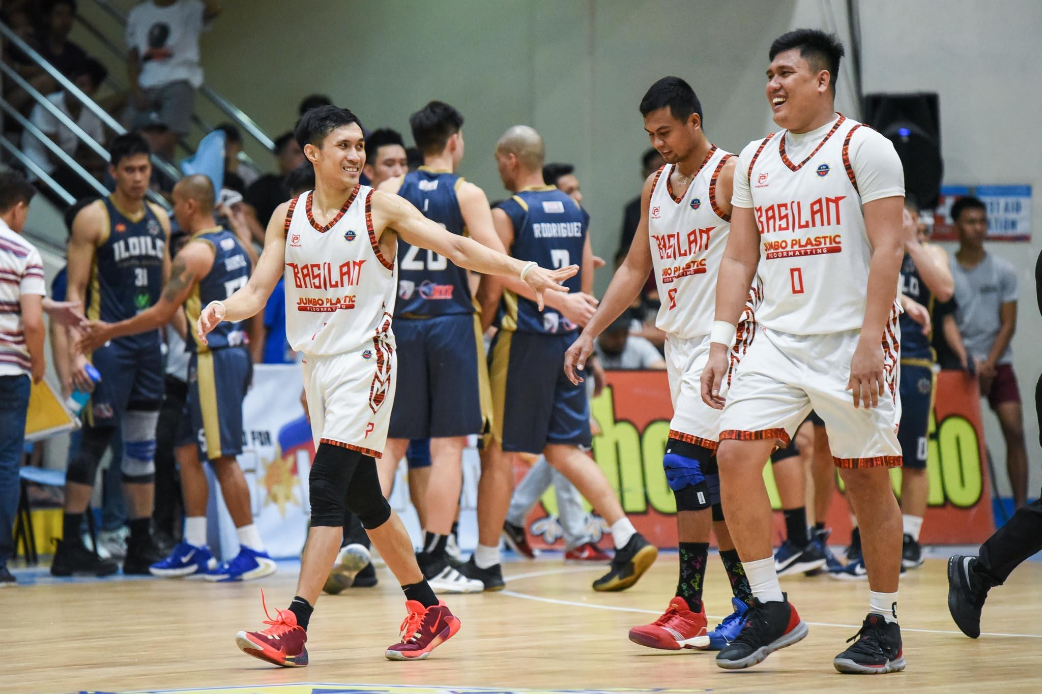 MPBL-2019-2020-Basilan-vs.-Iloilo-5TH-PHOTO-BASILAN With Bulanadi in Gilas, Jhaps Bautista steps up for Basilan Basketball MPBL News  - philippine sports news