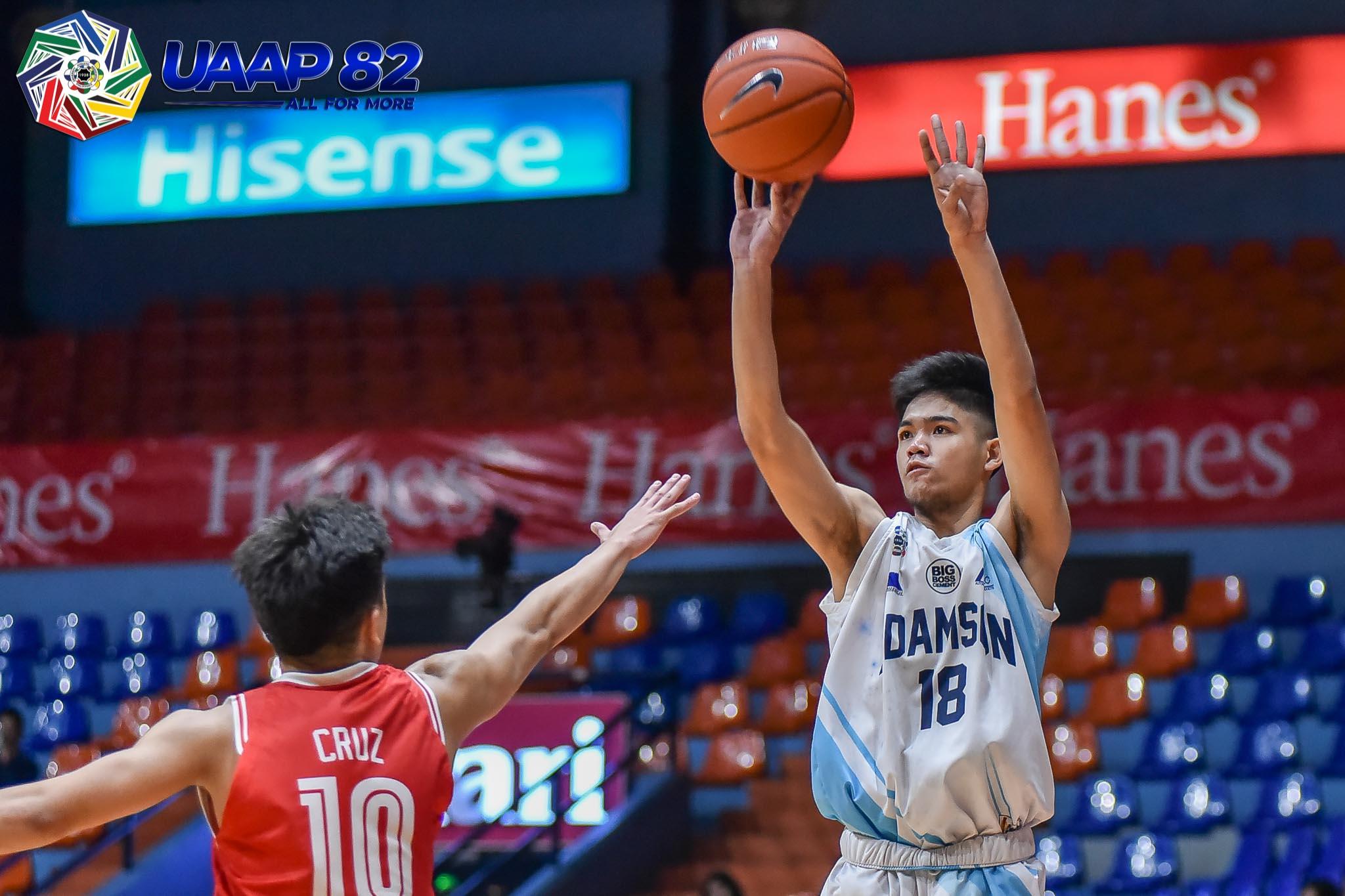 UAAP-82-Jrs-Basketball-ADU-vs.-UE-Erolon-0040 NU-NS Bullpups move to verge of UAAP 82 Boys' Basketball elims sweep ADMU AdU Basketball DLSU FEU News NU UAAP UE UP UST  - philippine sports news
