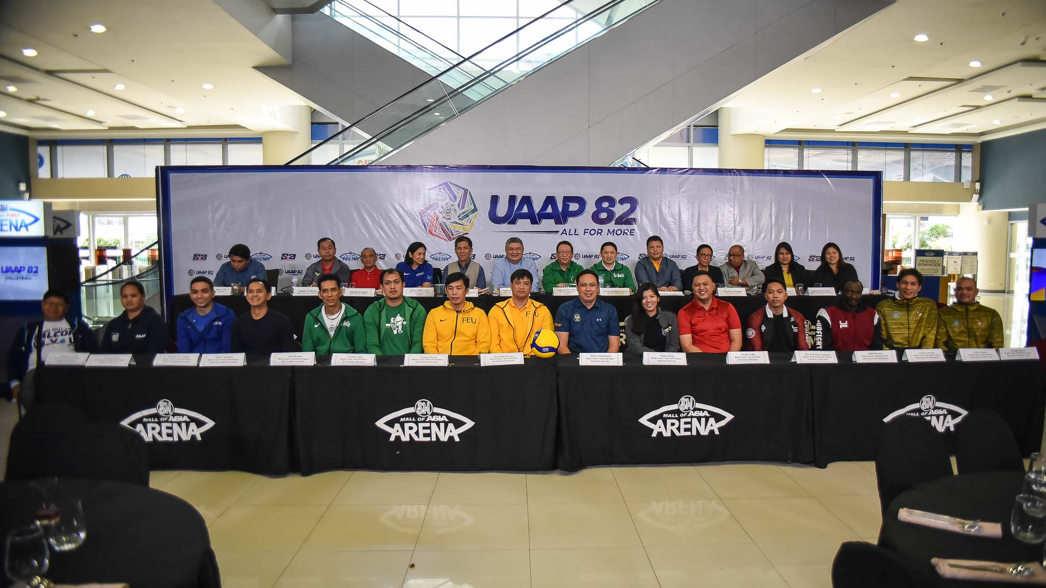 Tiebreaker Times UAAP cancels current format for Season 82 Collegiate tournaments 3x3 Basketball ADMU AdU Baseball DLSU FEU Football News NU Softball Tennis Track & Field UAAP UE UP UST Volleyball  UST Women's Volleyball UST Men's Volleyball UST Men's Football UP Women's Volleyball UP Women's Football UP Men's Volleyball UP Men's Football UE Women's Volleyball UE Men's Volleyball UE Men's Football UAAP Season 82 Women's Volleyball UAAP Season 82 Women's Tennis uaap season 82 women's football UAAP Season 82 Softball UAAP Season 82 Seniors Baseball uaap season 82 men's volleyball UAAP Season 82 Men's Tennis UAAP Season 82 Men's Football UAAP Season 82 Athletics UAAP Season 82 3X3 Basketball UAAP Season 82 NU Women's Volleyball NU Women's Football NU Men's Volleyball NU Men's Football FEU Women's Volleyball FEU Women's Football FEU Men's Volleyball FEU Men's Football DLSU Women's Volleyball DLSU Women's Football DLSU Men's Volleyball DLSU Men's Football Coronavirus Pandemic Ateneo Women's Volleyball Ateneo Women's Football Ateneo Men's Volleyball Ateneo Men's Football Adamson Women's Volleyball Adamson Men's Volleyball Adamson Men's Football