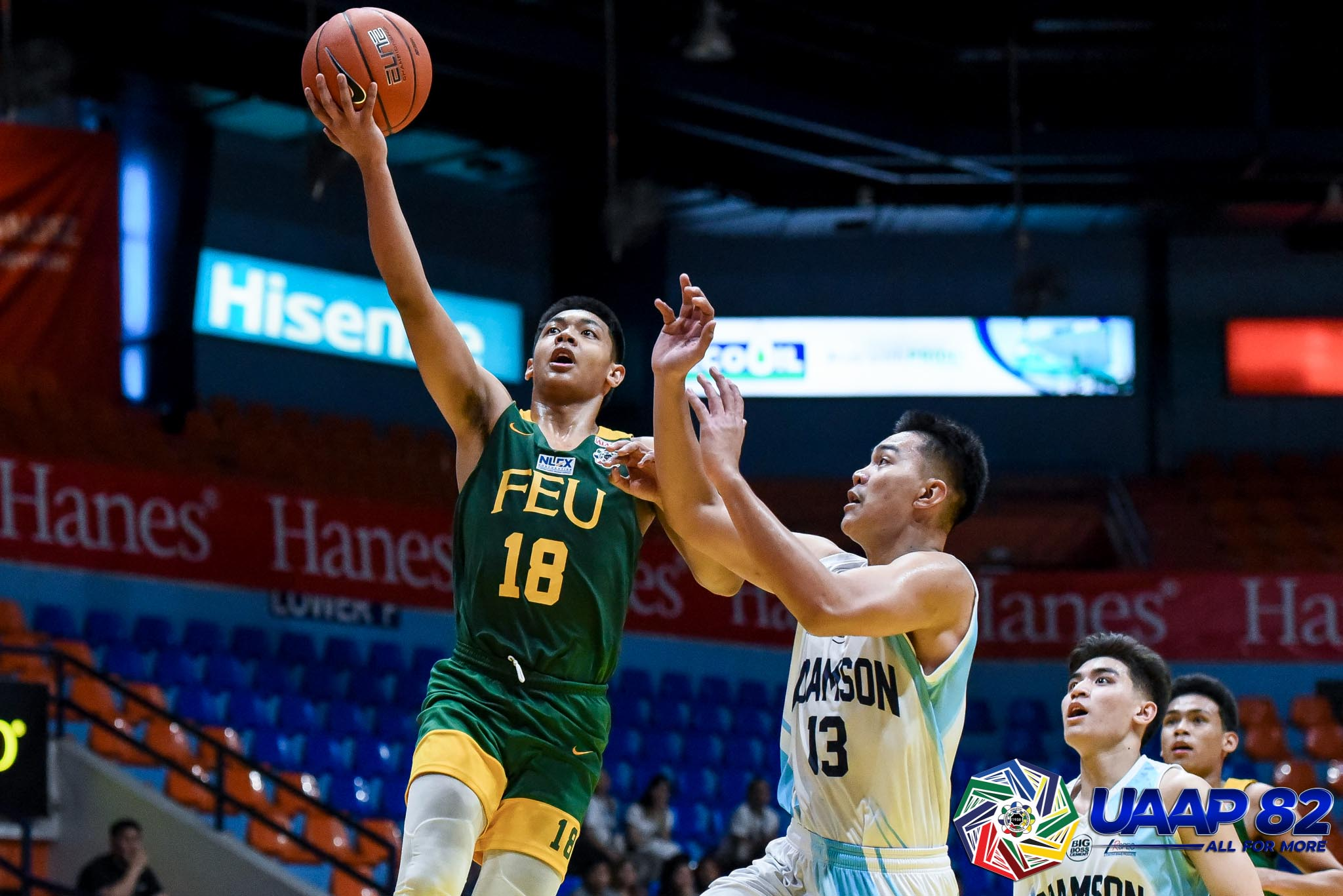 UAAP82-JRS-BASKETBALL-2ND-PHOTO-FEU-BAUTISTA FEU sees Stockton forego final two years, replenishes with Sleat, Bautista Basketball FEU News PBA UAAP  - philippine sports news