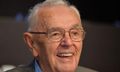 Tiebreaker Times FIBA Sec-Gen emeritus Stanković, 94, passes away Basketball News  FIBA Borislav Stankovic
