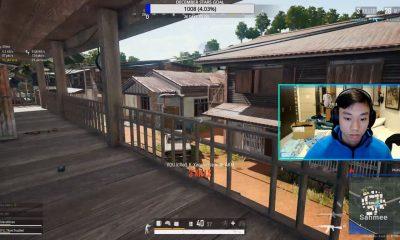 Tiebreaker Times Dave Ildefonso brings back 'TheIldefonShow' ADMU Call of Duty ESports News  Dave Ildefonso Coronavirus Pandemic