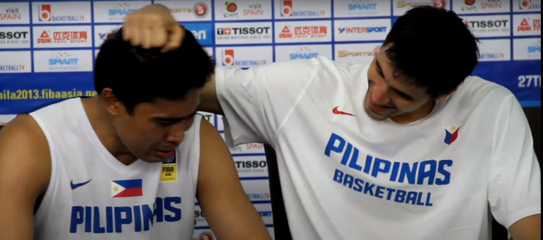 2013-FIBA-Asia-Cup-Philippines-def-South-Korea-Ranidel-De-Ocampo-x-Marc-Pingris Marc Pingris signs off after 16 years Basketball News PBA  - philippine sports news