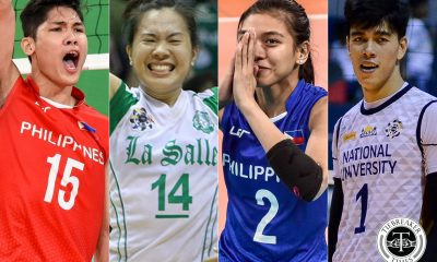 Tiebreaker Times Philippine Volleyball's biggest stars come together for VCGB's Raffle for Heroes News Volleyball  Volleyball Community Gives Back Tina Salak Thang Ponce Sue Roces Rubie De Leon Rhea Dimaculangan regine diego Rebecca Rivera Rachel Austero Pia Gaiser Paneng Mercado Nicole Tiamzon Mozzy Ravena Mitch Datuin Mika Reyes Michelle Gobb Michele Gumabao Melissa Gohing Mela Tunay Marck Espejo Manilla Santos-Ng Majoy Baron Louie Romero Lizlee Ann Gata Laura Lehmann Kim Fajardo Kim Dy Kiefer Ravena Kaye Martinez Kathy Bersola Kath Arado Kalei Mau Kai Baloaloa Joyme Caganda Joshua Retamar Josh Umandal John Vic De Guzman Jia Morado Jho Maraguinot Jessie De Leon Jerrili Malabanan Jennifer Nierva Jen Reyes Jema Galanza Jeanette Panaga Jaja Santiago Jacq Alarca Gyzelle Sy Ella De Jesus Denden Lazaro Deanna Wong Dani Ravena Coronavirus Pandemic Cienne Cruz Chie Saet Cherry Rondina Charo Soriano Cha Cruz Celine Hernandez Camille Cerveza Bryan Bagunas Bea Tan Bea De Leon Bang Pineda Amy Ahomiro Amanda Villanueva Alyssa Valdez Alohi Robins-Hardy Alfred Valbuena Aiza Maizo-Pontillas Aby Marano