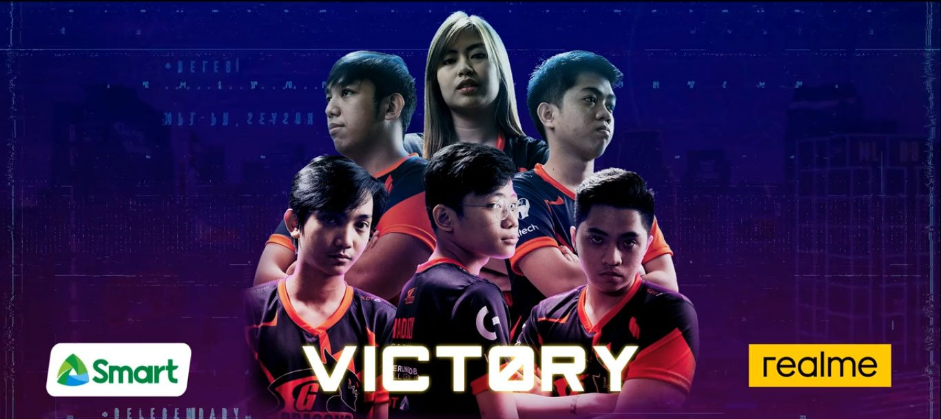 Tiebreaker Times Haze leads SGD to bounce back win over Blacklist in MPL ESports Mobile Legends News  ULVL (Mobile Legends) Toshi Sunsparks Sterling Global Dragons Riddler Rafflesia KIL LER Jaypee Honda Beast Haze Greed Edward Blacklist International Basic 2020 MPL-PH Season