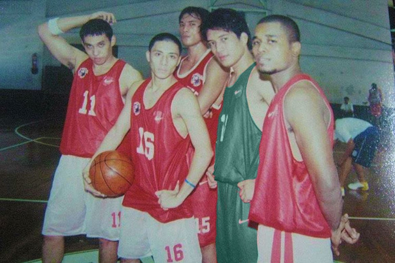 UAAP-Season-62-what-if-dlsu-james-yap Chris Tiu was Franz Pumaren's 'the one that got away' ADMU Basketball DLSU News UAAP  - philippine sports news