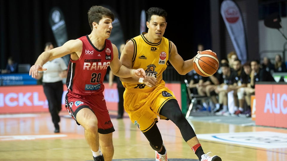 2020-NZ-NBL-Season-Taranaki-def-Canterbury-Ken-Tuffin 2020 was the year of the Overseas Filipino Athlete 2020 Tokyo Olympics Bandwagon Wire Basketball Football Golf Volleyball  - philippine sports news