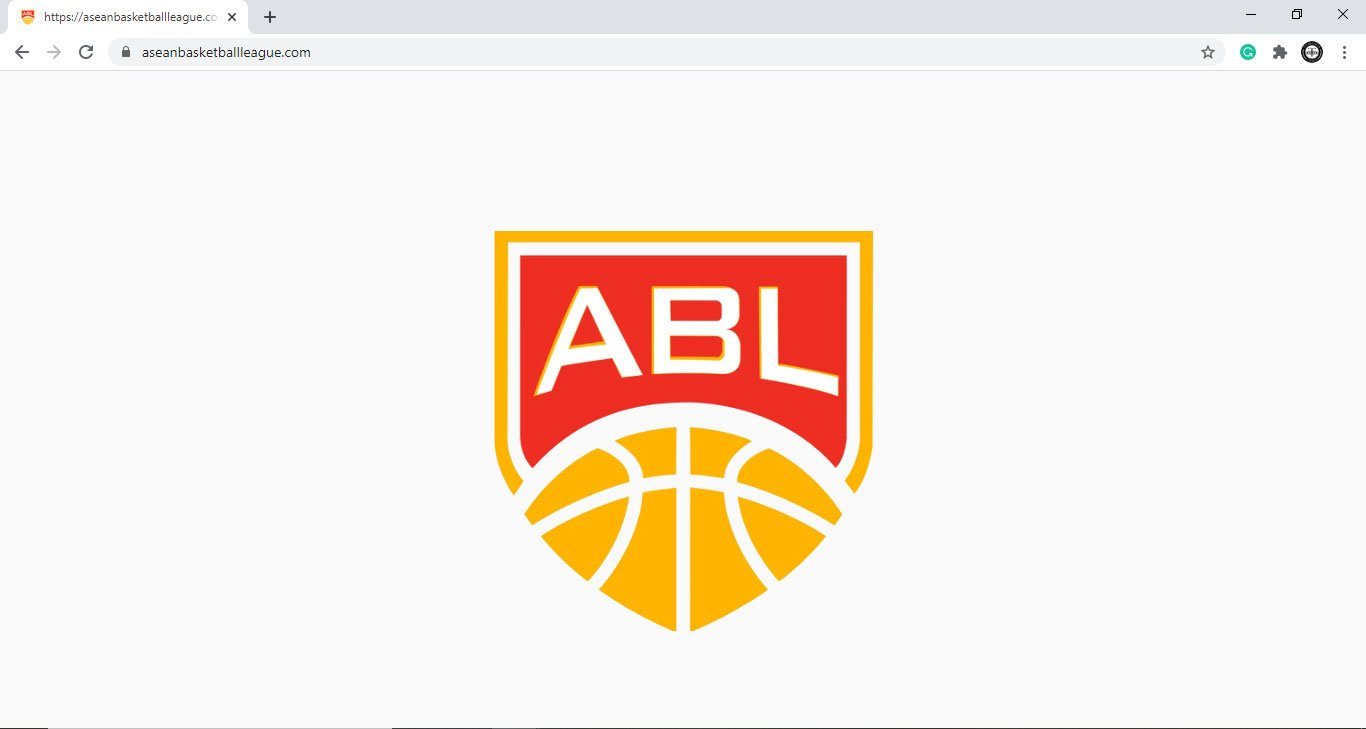 ABL-website-as-of-July-9 ABL on verge of shutdown as staff not renewed ABL Alab Pilipinas Basketball News  - philippine sports news