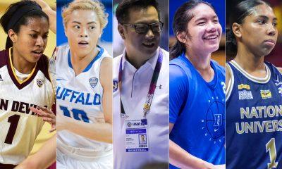 Tiebreaker Times Like Tab, Patrick Aquino hopes FIBA changes citizenship rule Basketball Gilas Pilipinas News  Patrick Aquino Gilas Pilipinas Women