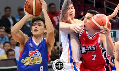 Tiebreaker Times PJ Simon, Sonny Thoss headline PBA free agents list Basketball News PBA  Yousef Taha Willie Marcial Sonny Thoss Sol Mercado RR Garcia Ronald Tubid Rabeh Al-Hussaini PJ Simon PBA Transactions PBA Season 45 Julian Sargent JK Casino Jerramy King Jaypee Mendoza Jaymo Eguilos Jason Ballesteros Jansen Rios Davon Potts Chris Exciminiano
