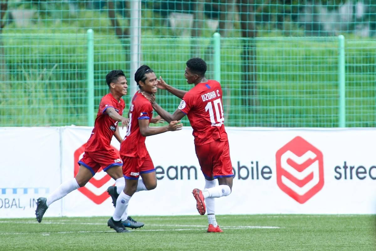 2020-PFL-Season-ADT-def-Stallion-Carlo-Dorin-Yrik-Gallantes-Chima-Uzoka Who will be part of Azkals' 26-man pool for FIFA World Cup Qualifiers? Football News Philippine Azkals  - philippine sports news