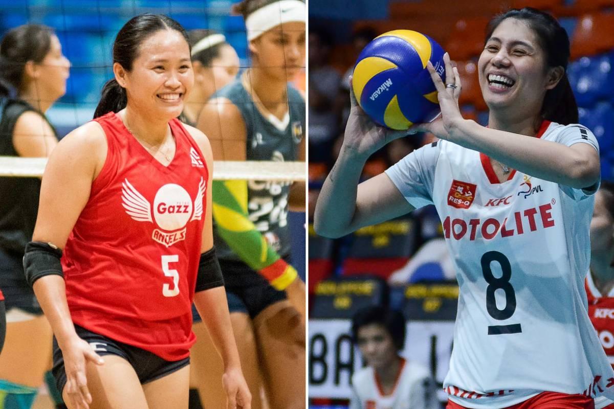 2021-PVL-Season-Soltones-x-Pablo Alyssa Valdez more motivated after PSL exodus to PVL News PVL Volleyball  - philippine sports news