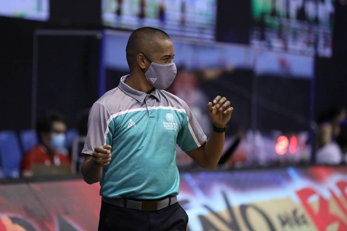 PBA-Season-45-TNT-vs-Phoenix-Topex-Robinson Endgame of Abueva trade was to get Manuel, bares Robinson Basketball News PBA  - philippine sports news