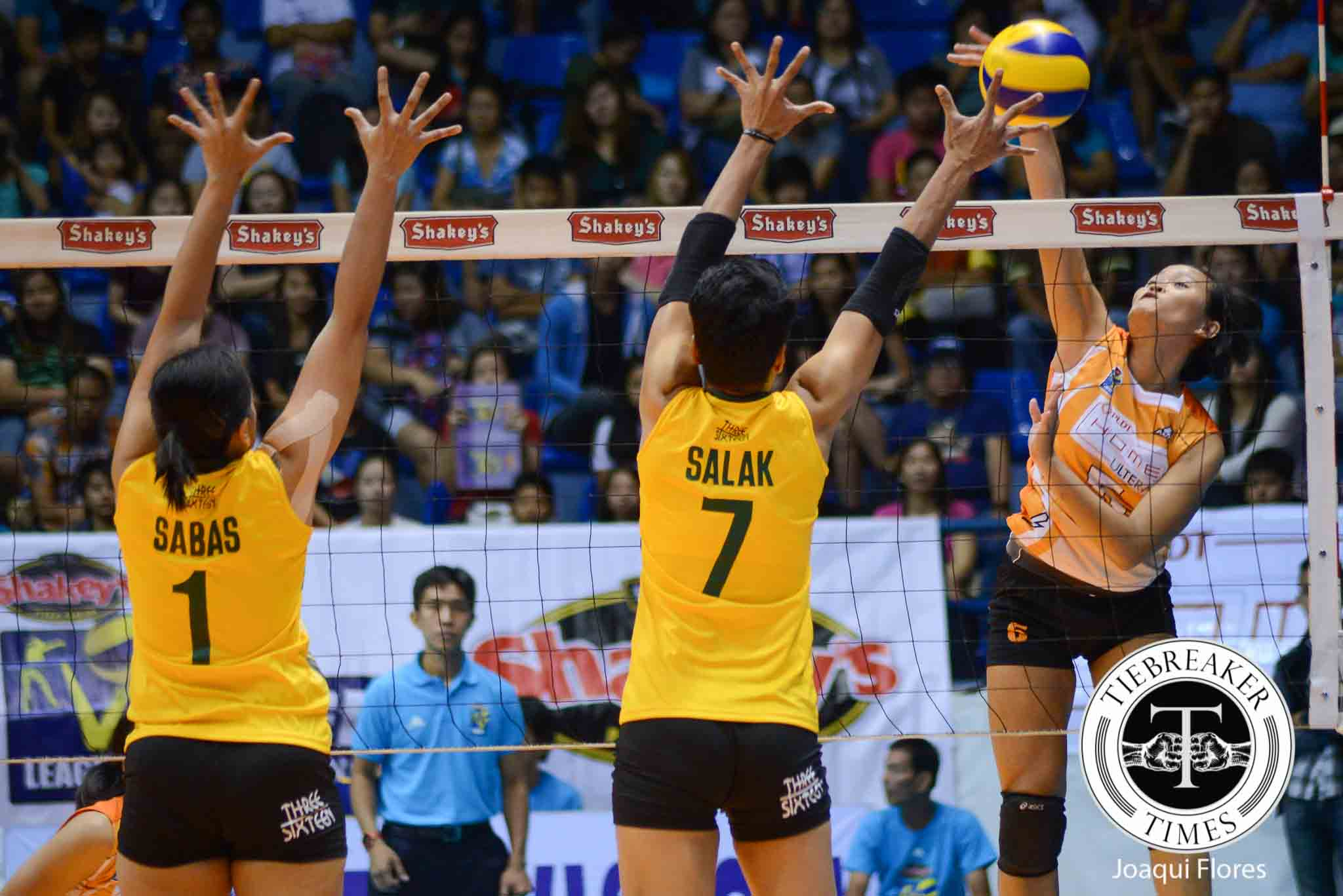 SVL-PLDTvsArmy-Soltones 'Investment' in PVL pays off for Myla Pablo, Grethcel Soltones News PVL Volleyball  - philippine sports news
