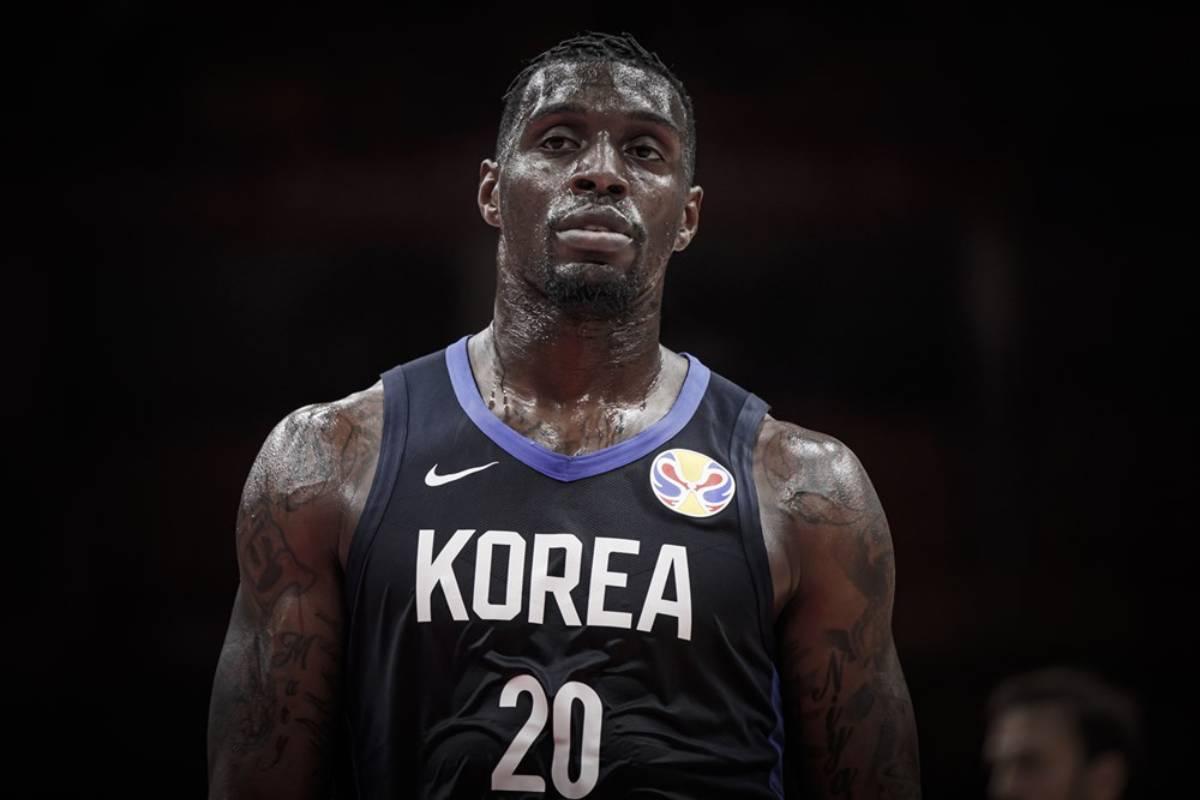 2019-FIBA-World-Cup-Korea-Ra-Gu-na Hoopnut: Gilas face rude awakening against Korea 2021 FIBA Asia Cup Bandwagon Wire Basketball Gilas Pilipinas  - philippine sports news