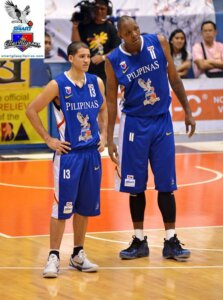 2011-PBA-Commissioners-Cup-Gilas-vs-San-Miguel-Lassiter-x-Douthit-223x300 How past Gilas team fared in PBA Basketball Gilas Pilipinas News PBA  - philippine sports news