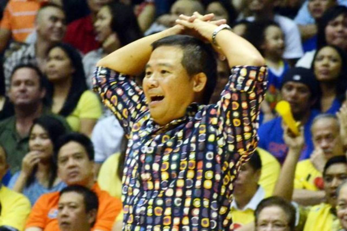 2012-pba-talk-n-text-chot-reyes Chot Reyes says MVP's offer to coach TNT was 'unexpected' Basketball News PBA  - philippine sports news
