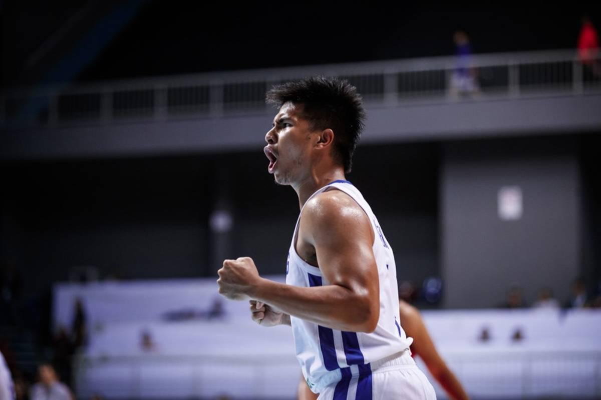 2021-fiba-asia-cup-qualifiers-gilas-def-indonesia-kiefer-ravena Shiga-bound Kiefer Ravena grateful to PBA Board for support Basketball News PBA  - philippine sports news