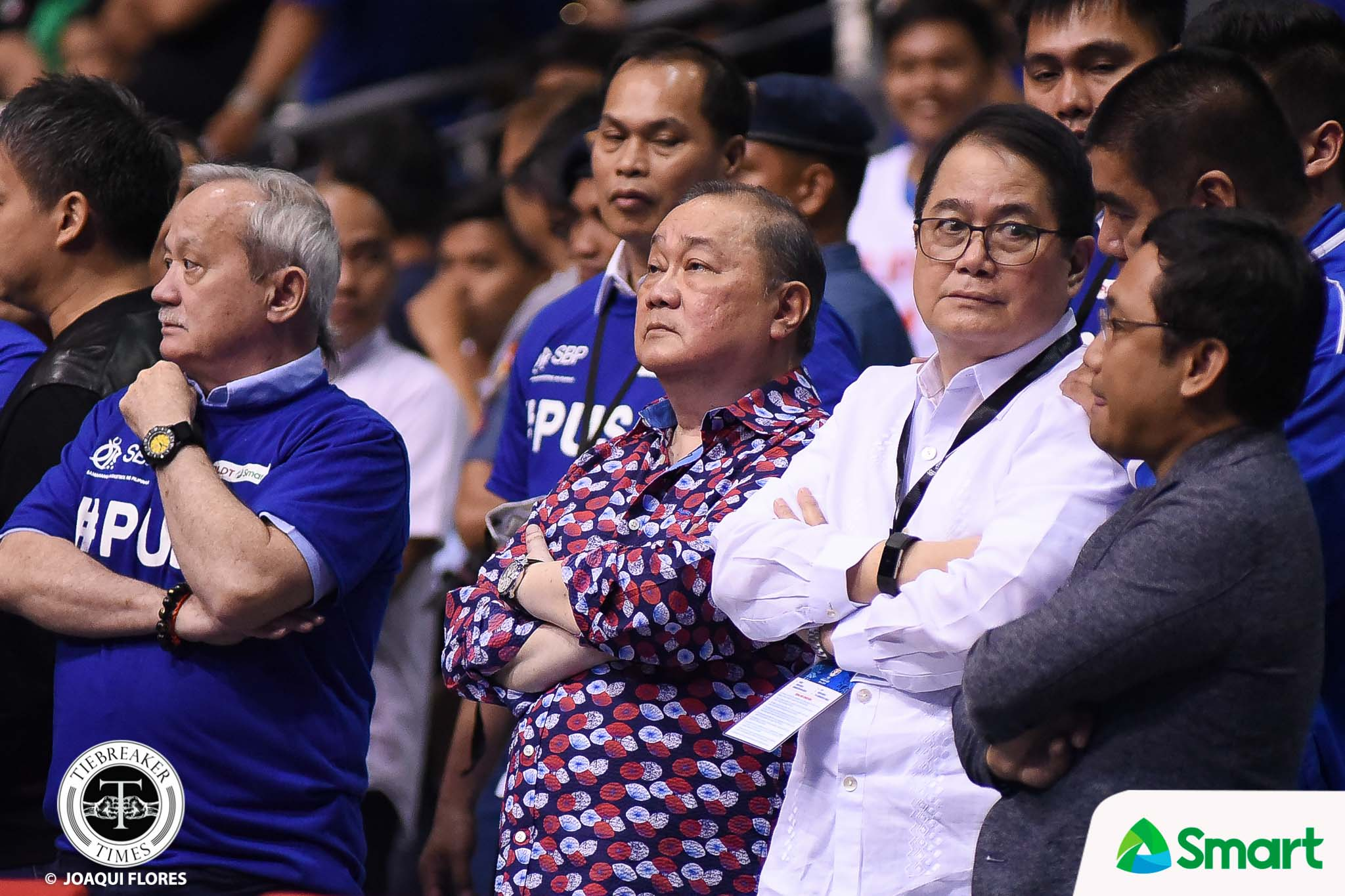 FIBA-WCQ-Philippines-vs.-Australia-Manny-Pangilinan-1321 PLDT officially comes back home to PVL News PVL Volleyball  - philippine sports news