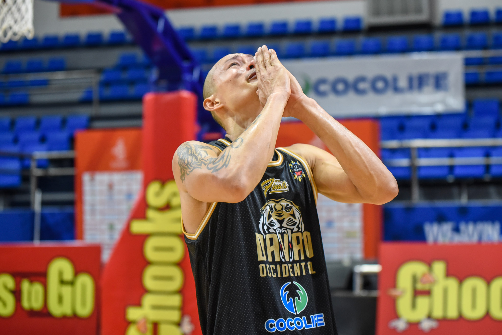 2021-Chooks-to-Go-MPBL-Lakan-Finals-Game-Four-Davao-Occidental-vs-San-Juan-Mark-Yee-2 Mark Yee relishes chance to represent PH with Manila Chooks 3x3 Basketball Chooks-to-Go Pilipinas 3x3 News  - philippine sports news