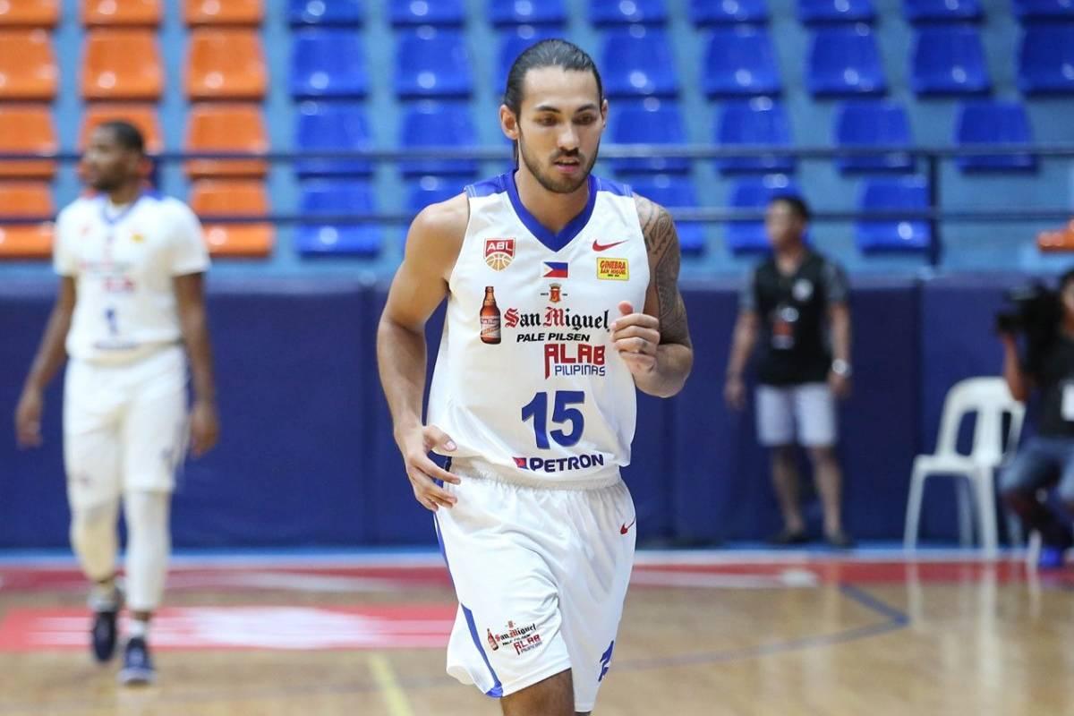 ABL-Season-9-Alab-Jordan-Heading Heading ready to be next man up for Gilas after Nieto, Suerte injuries 2021 FIBA Asia Cup Basketball Gilas Pilipinas News  - philippine sports news