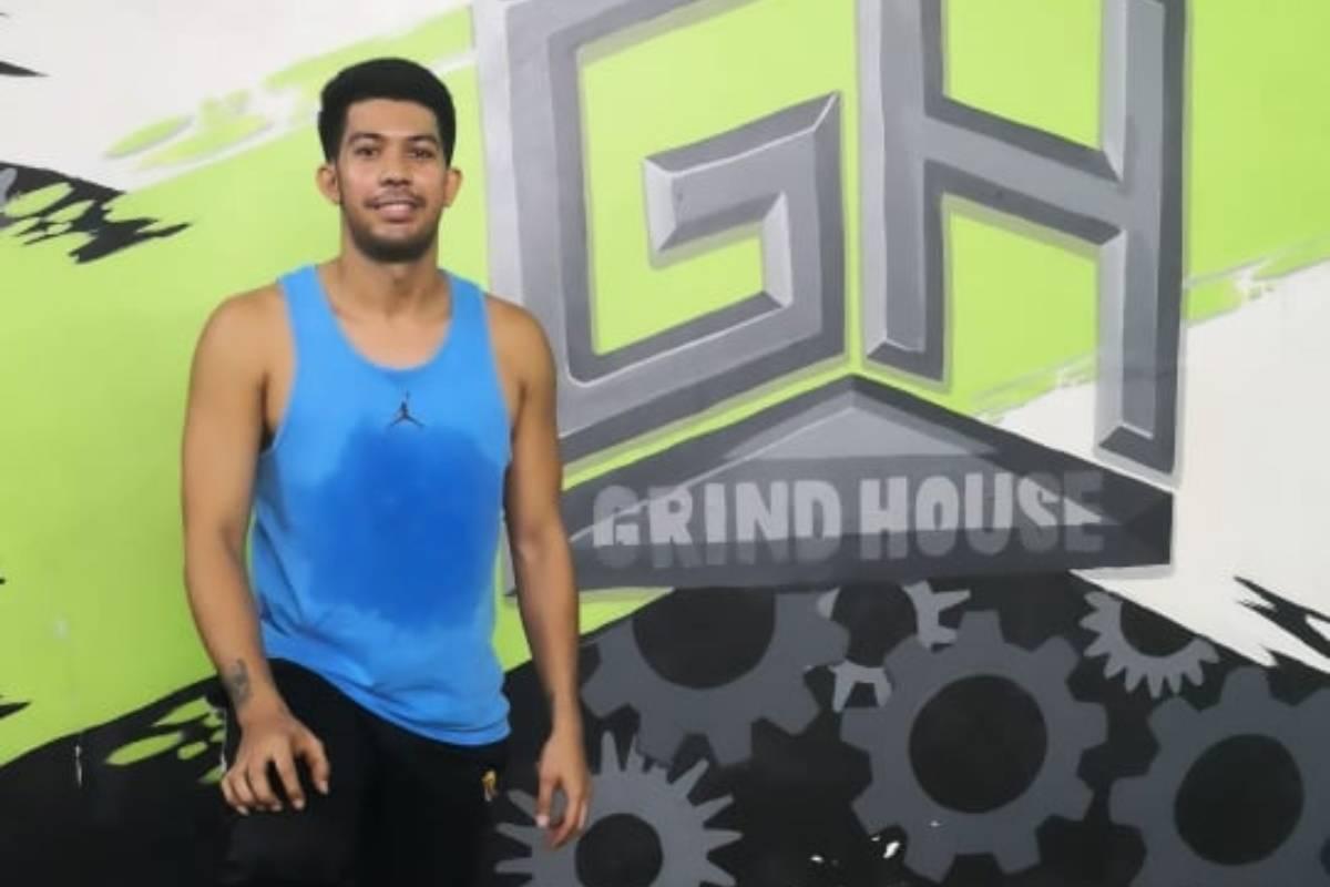 PBA-Season-46-Jaypee-Mendoza-now Jaypee Mendoza shares battle with DVT, road to recovery Basketball News PBA  - philippine sports news