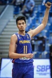 2021-fiba-asia-cup-qualifiers-gilas-def-korea-kai-sotto-2-200x300 Baldwin in awe of Kai Sotto's courage: 'What a heart he has' Basketball Gilas Pilipinas News  - philippine sports news