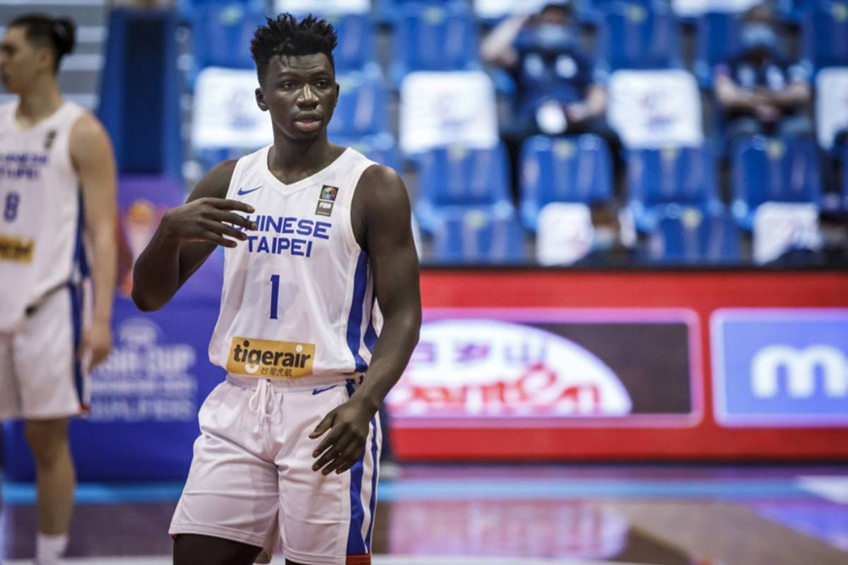 2021-fiba-asia-cup-qualifiers-japan-def-chinese-taipei-Abbasi Jonah Morrison relished match-ups against China's, Japan's elite bigs 2021 FIBA Asia Cup Basketball News  - philippine sports news