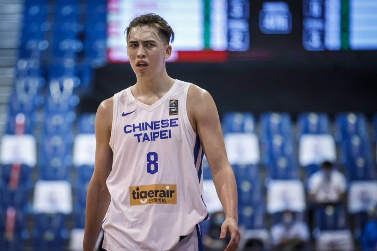 2021-fiba-asia-cup-qualifiers-japan-def-chinese-taipei-jonah-morrison Visitors laud SBP for successful hosting of FIBA Asia Cup Qualifiers 2021 FIBA Asia Cup Basketball Gilas Pilipinas News  - philippine sports news