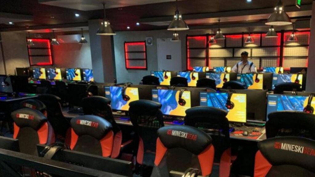 GAB issues show-cause order to esports tournament organizer