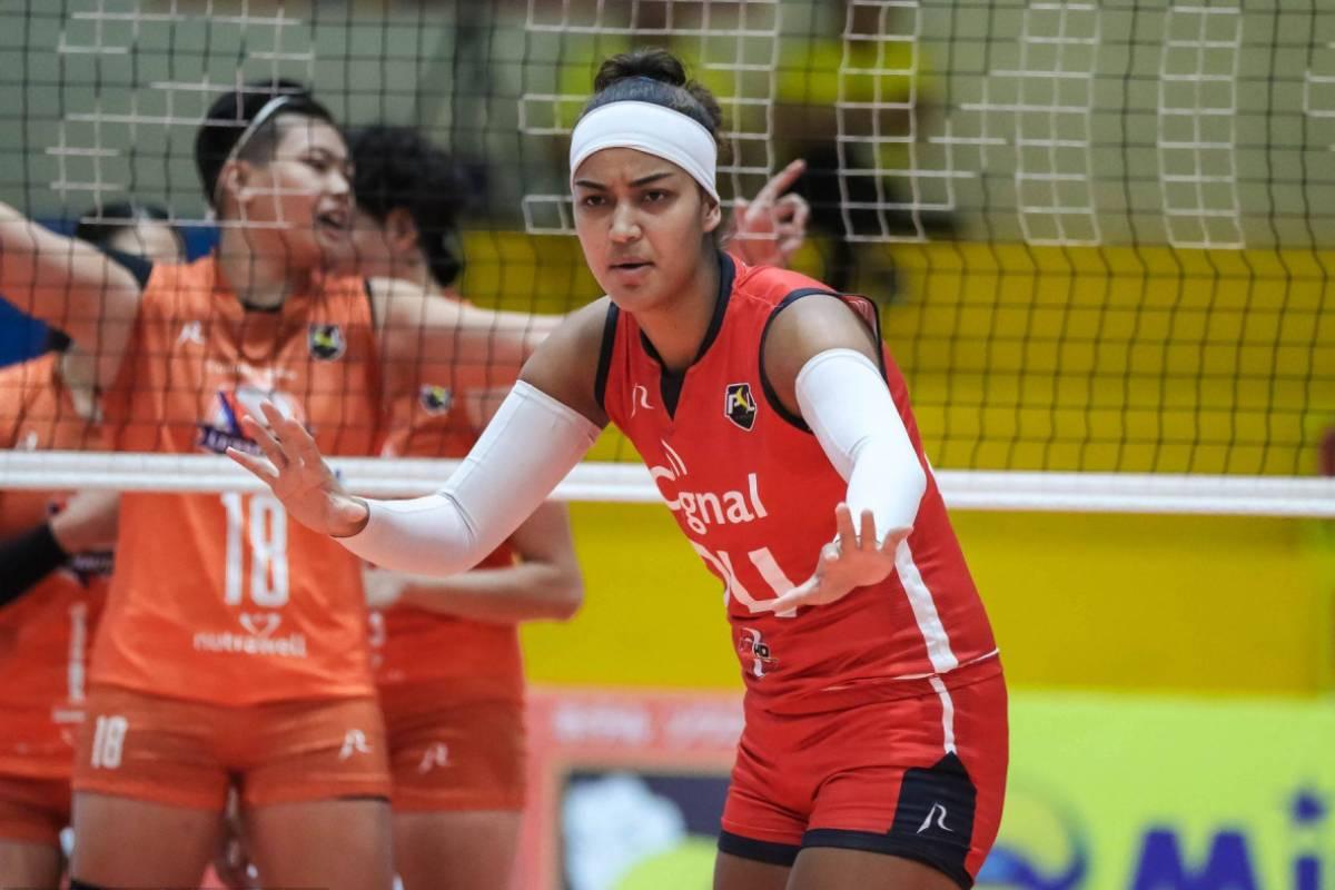 2020-psl-grand-prix-cignal-def-generika-alohi-robins-hardy Shaq delos Santos bares long lay-off, short camp affected Cignal's play News PVL Volleyball  - philippine sports news