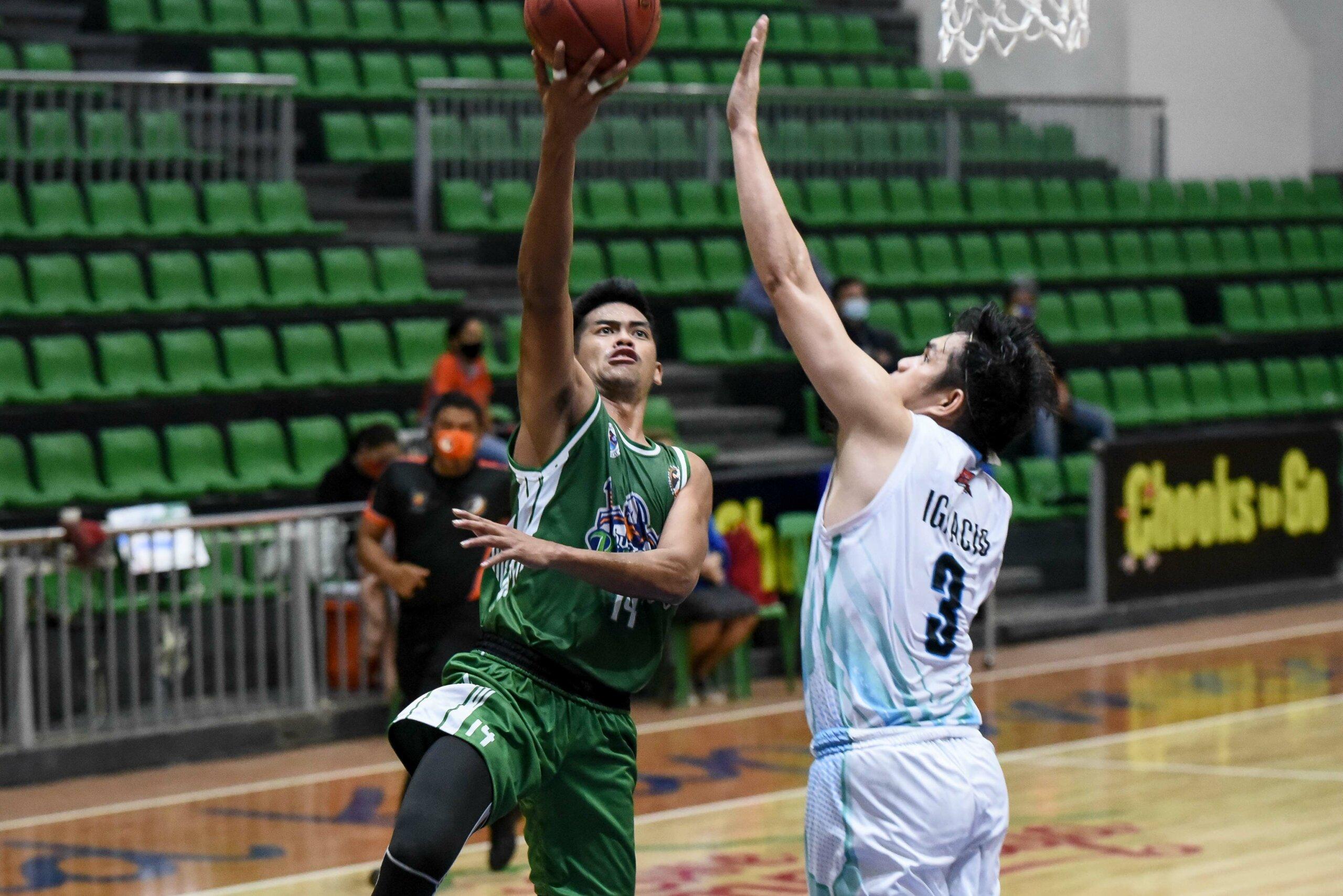 2021-NBL-Season-Quezon-def-Zamboanga-Alex-Ramos-scaled Bulacan DF cruises to solo lead as Quezon routs Zamboanga in NBL debut Basketball NBL News  - philippine sports news