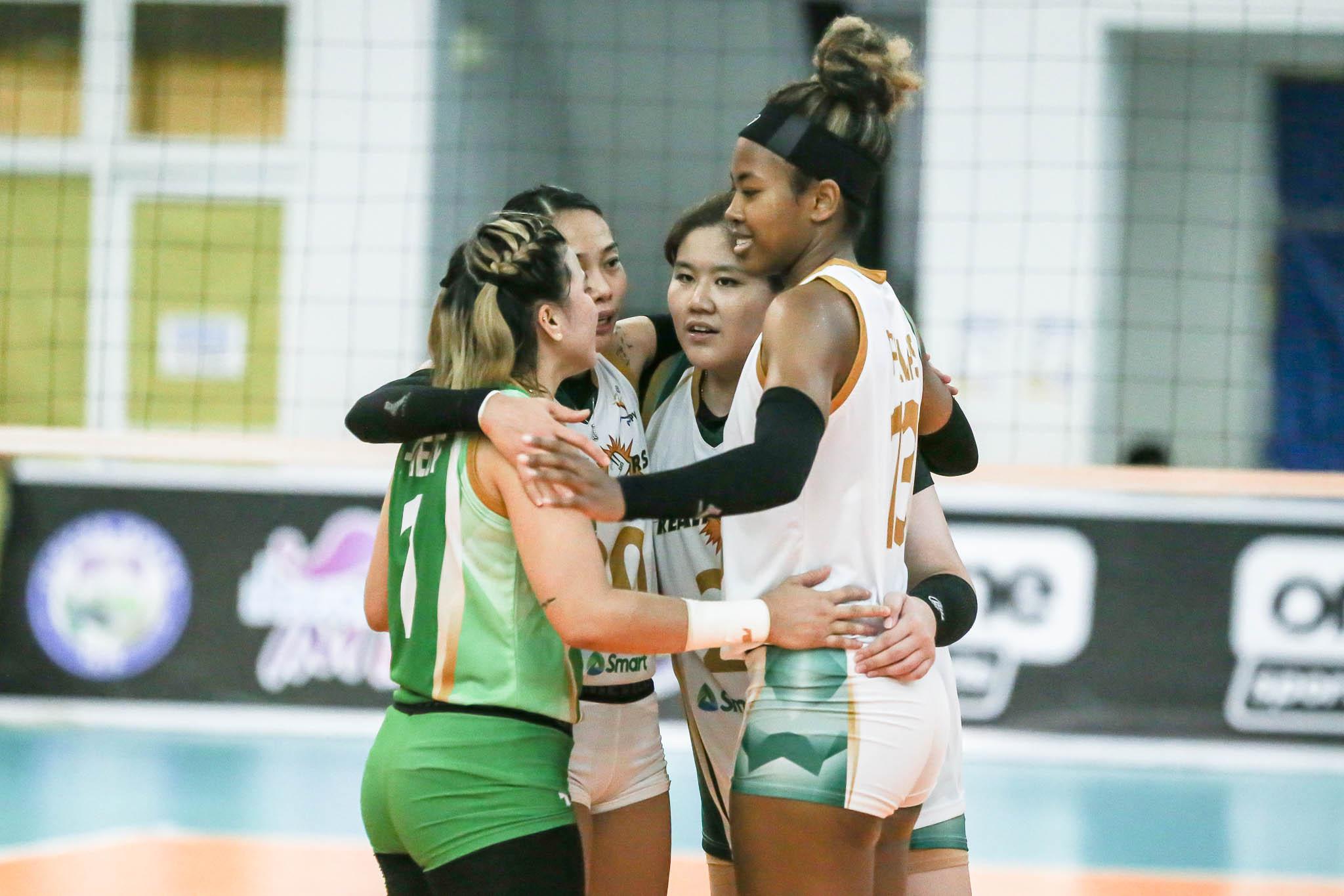 2021-PVL-Open-Chery-Tiggo-vs-Sta-Lucia-Bang-Pineda-x-Jonah-Sabete-x-Djanel-Cheng-x-MJ-Phillips Sta. Lucia treating each game like a championship match, says Phillips News PVL Volleyball  - philippine sports news