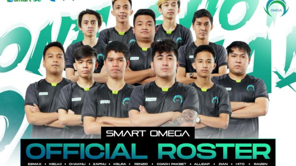 Execration ML moves to SMART Omega