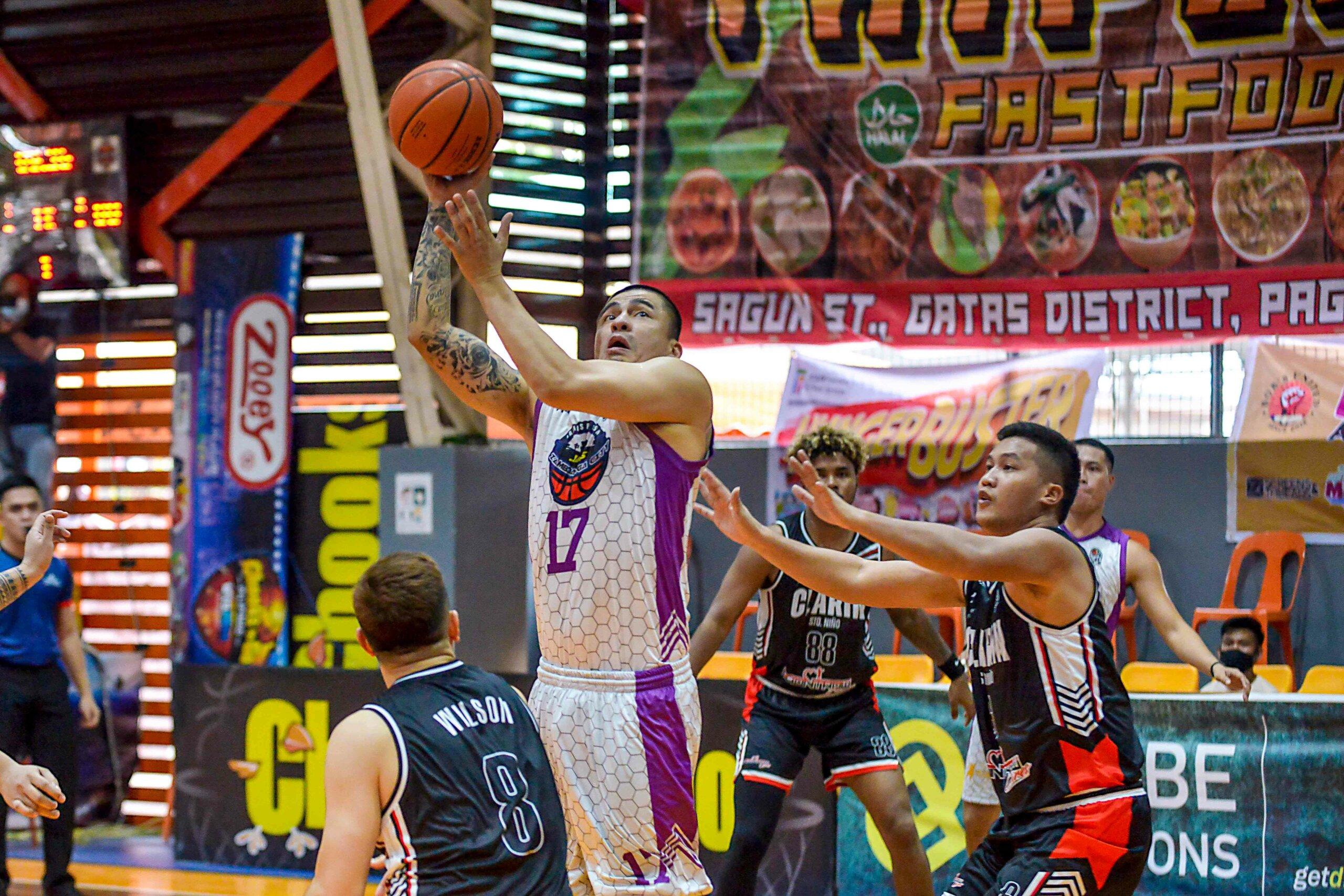 2021-Chooks-VisMin-Mindanao-SF-1-Zamboanga-City-vs-Clarin-Mac-Cardona-scaled Yu coming of age as Cardona defies it for JPS Zamboanga Basketball News VisMin Super Cup  - philippine sports news
