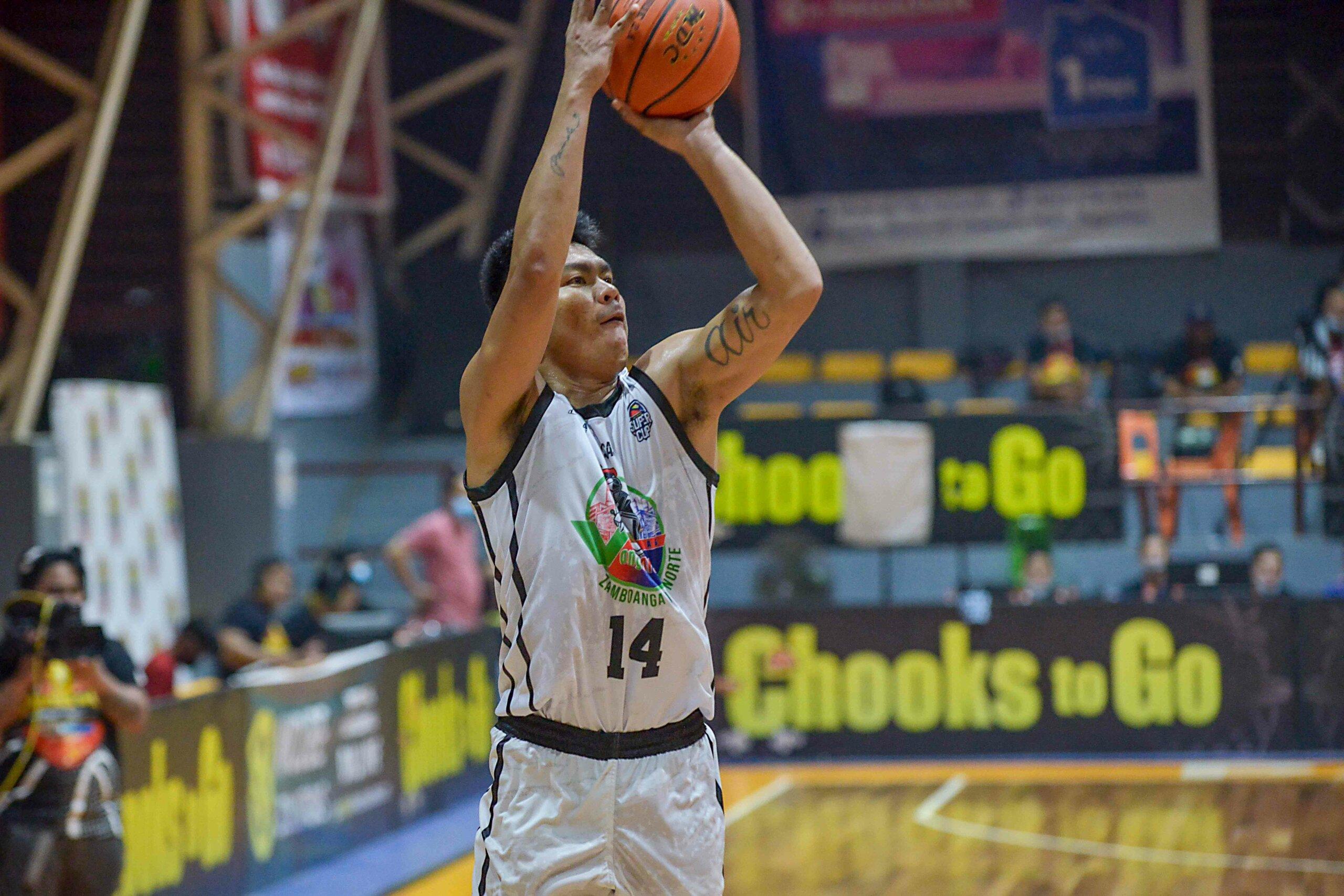 2021-Chooks-VisMin-Mindanao-SF-2-Roxas-vs-Zamboanga-City-Leo-Najorda-scaled Chito Jaime comes back just in nick of time for Roxas Basketball News VisMin Super Cup  - philippine sports news