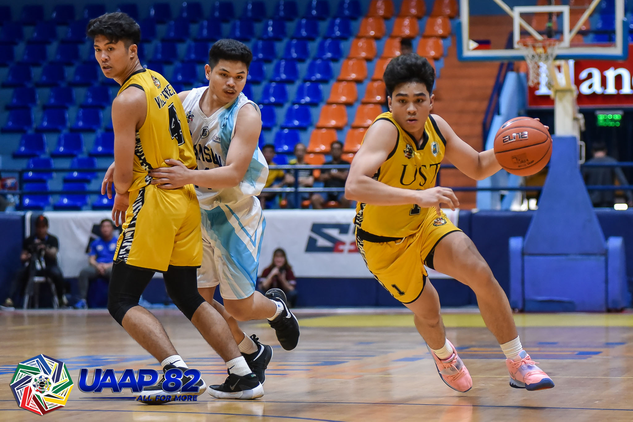 UAAP-82-Jrs-UST-vs.-ADU-Cortez-3633 UST's Jacob Cortez commits to San Beda Basketball NCAA News SBC UAAP UST  - philippine sports news