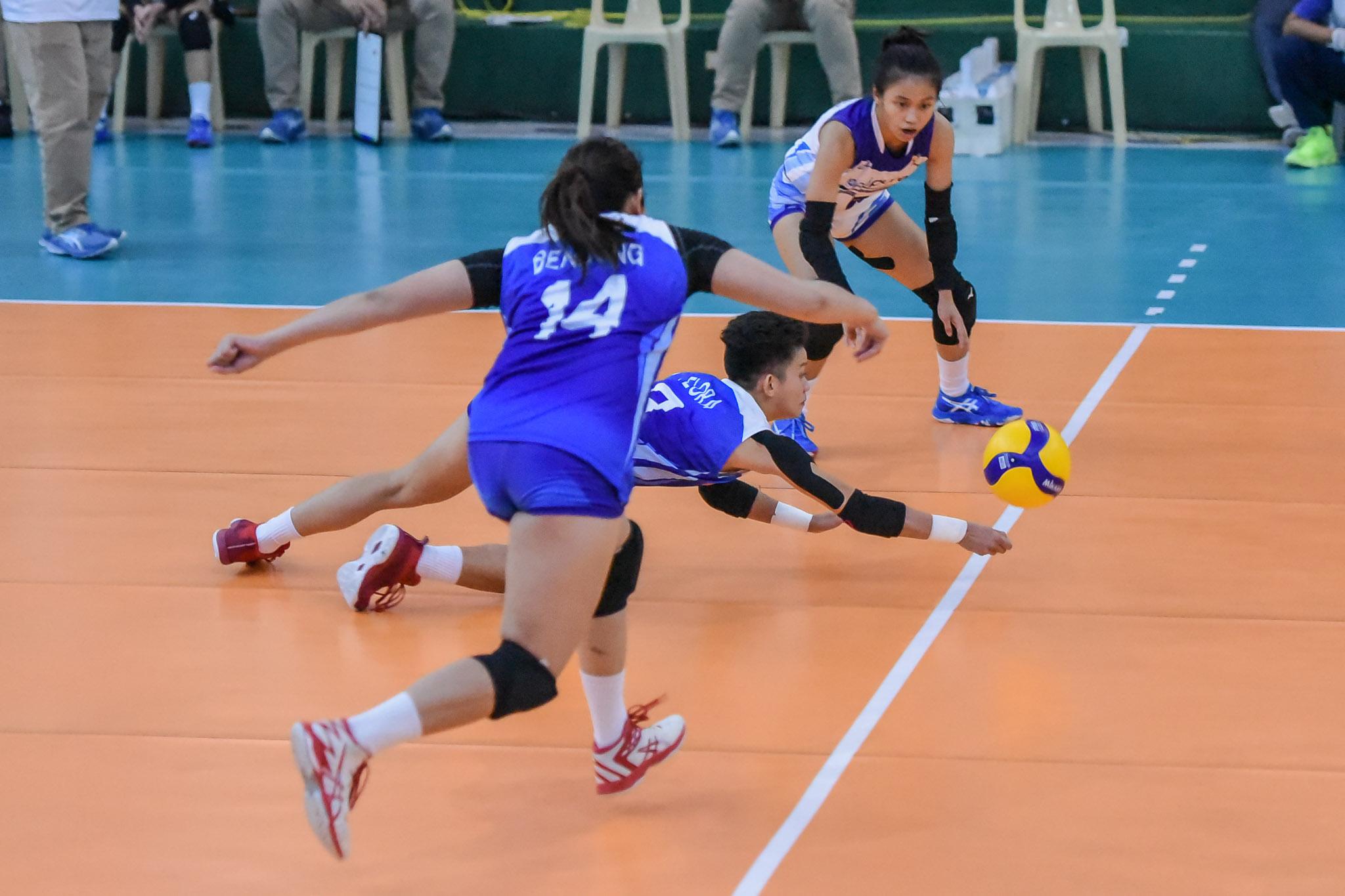 2021-PVL-Open-Sta.-Lucia-vs.-BaliPure-Lai-Bendong-Bernadette-Flora-Julia-Angeles-4615 Chery Tiggo signs Luna, Angeles, Gual for PVL title defense News PVL Volleyball  - philippine sports news