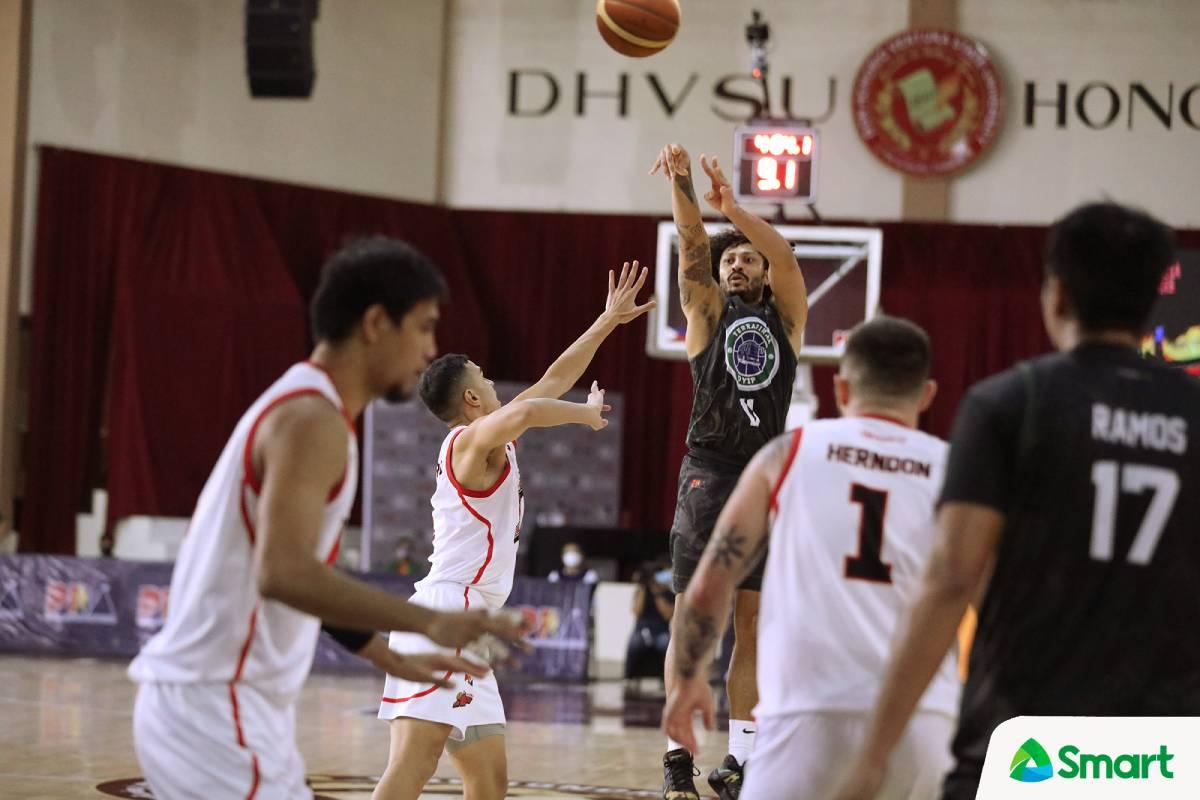 2021-pba-philippine-cup-alaska-vs-terrafirma-rashawn-mccarthy Vanguardia sees big role for Westsports ward McCarthy in Blackwater Basketball News PBA  - philippine sports news